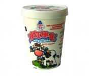 Сладолед Дитяче 500g/1000ml