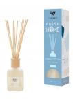 Освежител Fresh way/Fresh home/ 100ml cotton дървени пръчки......