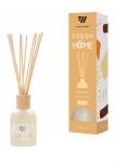 Освежител Fresh way/Fresh home/ 100ml ванилия дървени пръчки......