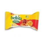 Бисквити Belvita 50g ягода*-****