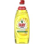 Веро Fairy 650ml екстра плюс цитрус