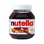 крем какао Nutella 700g *-****