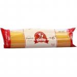 Спагети STELLA 500g №6