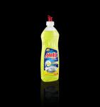 Веро Medix 450ml гел лимон