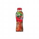 Студен чай Fuze tea 500ml горски плод