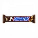 Десерт SNICKERS 75g big*-*