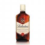 Уиски Ballantines 700ml*-****