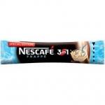 разтвор.кафе Nescafe 3/1 16g Frappe*-*