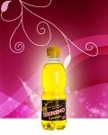 ГБН Серино 330ml лимонада