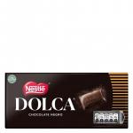 Шоколад Nestle Dolca 100g тъмен 44% какао